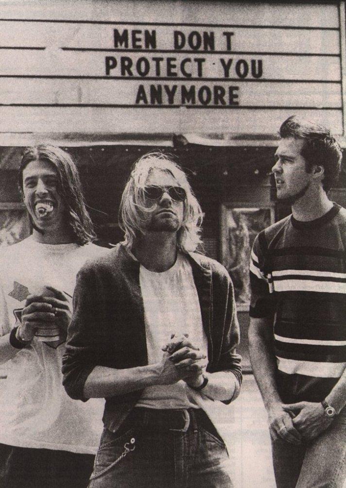 Nirvana.jpeg